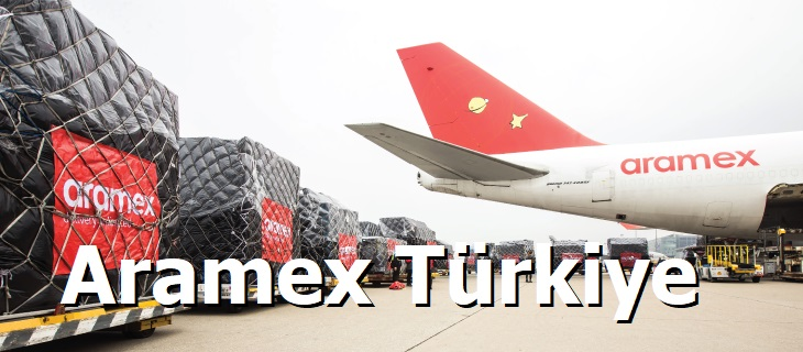 Aramex Türkiye